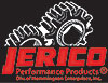 Jerico Performance Transmissions