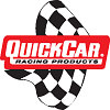 Quickcar Racing Products