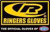 Ringers Resource Pit Gloves & Accessories