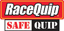 Safe-Quip Safety Equipment