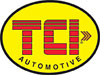 TCI Transmission Parts and Accessories